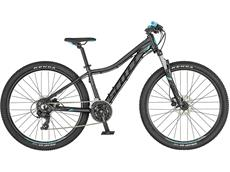 Scott Contessa 730 Mountainbike