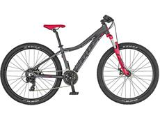 Scott Contessa 740 Mountainbike