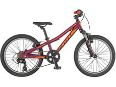 Scott Contessa JR 20 Mountainbike