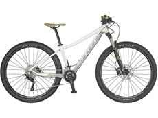 Scott Contessa Scale 30 Mountainbike