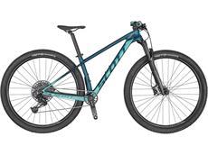 Scott Contessa Scale 930 Mountainbike