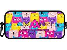 Amanzi Cool Catz Neoprene Case