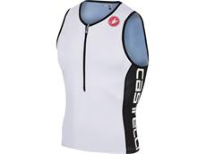 Castelli Core 2 Top