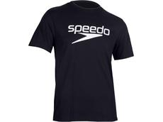 Speedo Core Large Logo T-Shirt