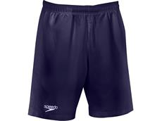 Speedo Core Tech Short