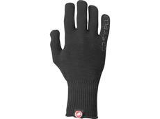 Castelli Corridore Glove Handschuhe