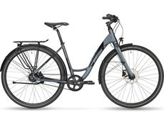 Stevens Courier Luxe Forma Cityrad