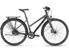 Stevens Courier Luxe Lady Cityrad