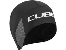Cube Helmmütze
