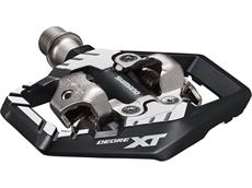 Shimano Deore XT PD-M8120 SPD Pedal