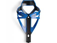 Tacx Deva Flaschenhalter - blau