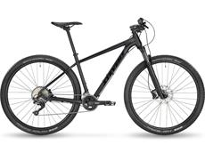 "Stevens Devil's Trail 29"" Mountainbike"
