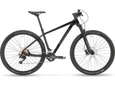 "Stevens Devil's Trail 29"" Mountainbike"