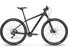 "Stevens Devil's Trail 27.5"" Mountainbike"