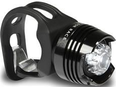RFR Diamont Outdoor LED-Licht white