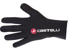 Castelli Diluvio C Glove Handschuhe - XXL black