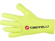 Castelli Diluvio C Glove Handschuhe