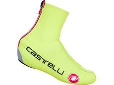 Castelli Diluvio C Shoecover Überschuhe 3mm