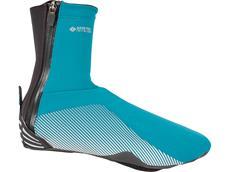 Castelli Dinamica Shoecover Überschuh