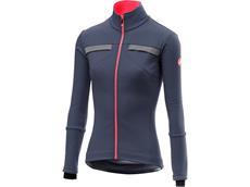 Castelli Dinamica Women Jacket Jacke