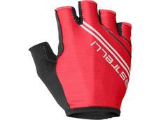 Castelli Dolcissima 2 Women Glove Handschuhe