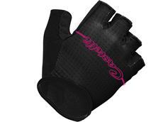Castelli Dolcissima Women Handschuh