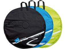 B&W Double Wheel Guard L Laufradtasche
