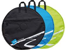 B&W Double Wheel Guard M Laufradtasche