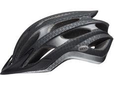 Bell Drifter 2019 Helm