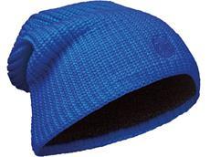 Buff Drip Mütze