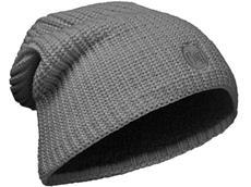 Buff Drip Mütze - graphite