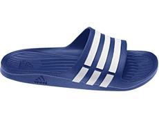 Adidas Duramo Slide Badeschuh