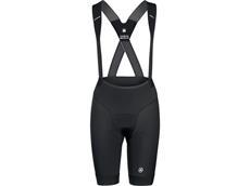 Assos Dyora RS Summer Bib Shorts S9 Trägerhose kurz