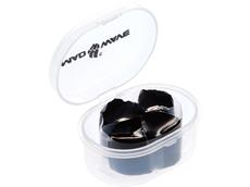 Mad Wave Ear Plugs Silikon Ohrenschutz