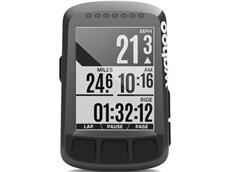 Wahoo Elemnt Bolt GPS Bike Computer pink