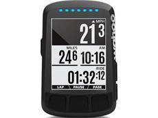 Wahoo Elemnt Bolt Stealth GPS Bike Computer
