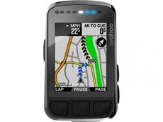 Wahoo Elemnt Bolt V2 GPS Bike Computer