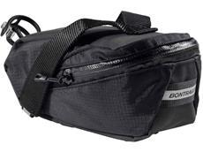 Bontrager Elite Large Seat Pack Satteltasche schwarz