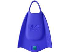 DMC Swim Warrior Fins Schwimmflossen