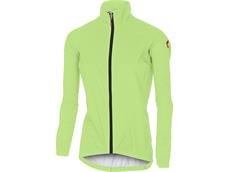 Castelli Emergency Windjacke