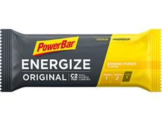 PowerBar Energize Original Riegel 55 g