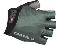 Castelli Entrata Handschuh