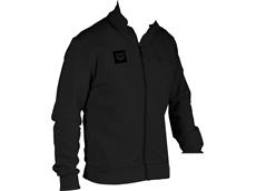 Arena Essential Herren Fullzip Jacket