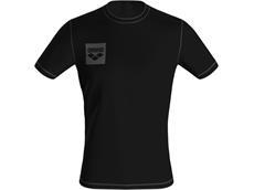 Arena Essential Herren T-Shirt