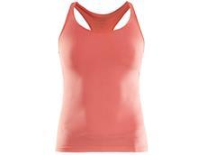 Craft Essential Racerback Singlet Damen Laufshirt