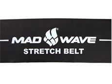 Mad Wave Expander Stretch Band Trainingsband