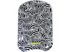 Funkita  Kickboard Schwimmbrett Zebra Crossing