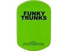 Funky Trunks Mini Kickboard Schwimmbrett Mad Monster