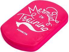 Funkita Mini Kickboard Schwimmbrett Mermaid In Training
