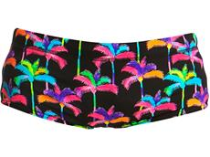 Funky Trunks Palm Drive  Boys Badehose Classic Trunks